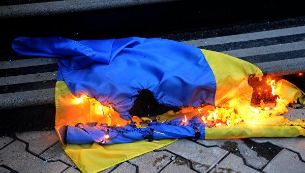 Трудовая миграция: Украина теряет людей и будущее