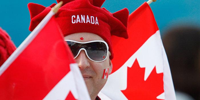 Посты министров в правительстве Канады получили выходцы с Украины