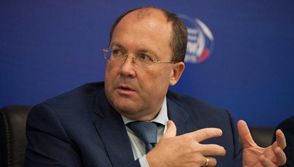 Все российские рейсы в Египет будут приостановлены