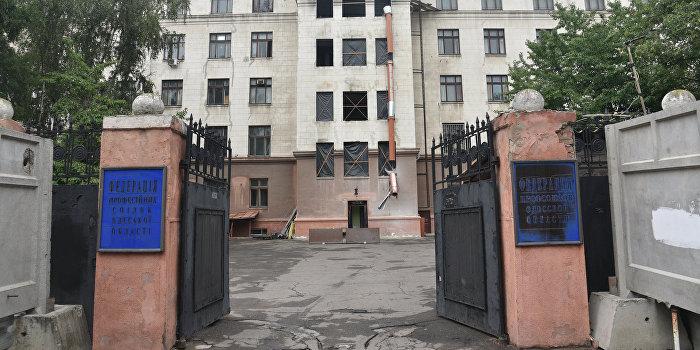 СЕ: Мир осудит Украину, если не будут расследованы убийства на майдане и в Одессе