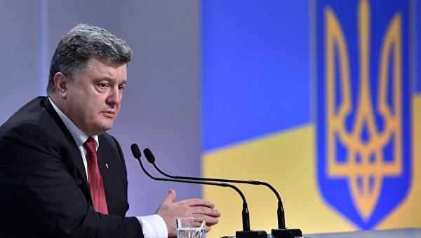 Когда начнётся зачистка зарубежных активов украинских олигархов