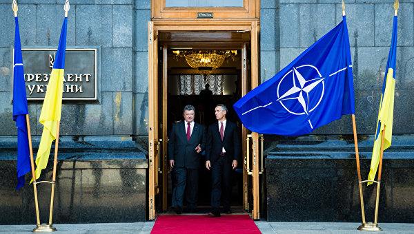 Крым и двойные стандарты Запада