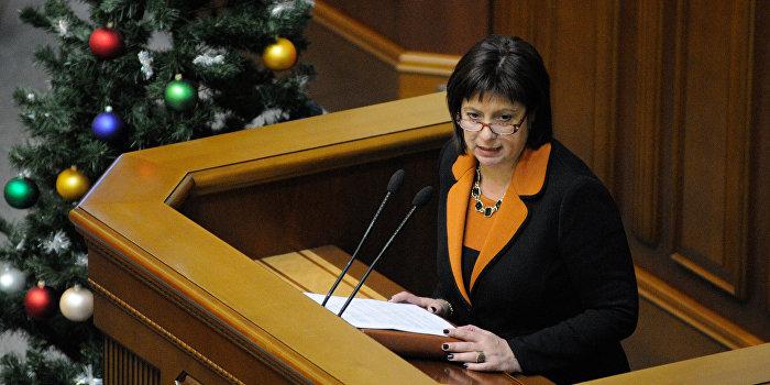 МВФ не приехал в Киев, оставив Украину на грани финансовой катастрофы