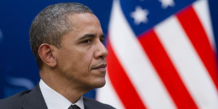 Обаме неймётся: президент требует расследовать кибератаки во время выборов