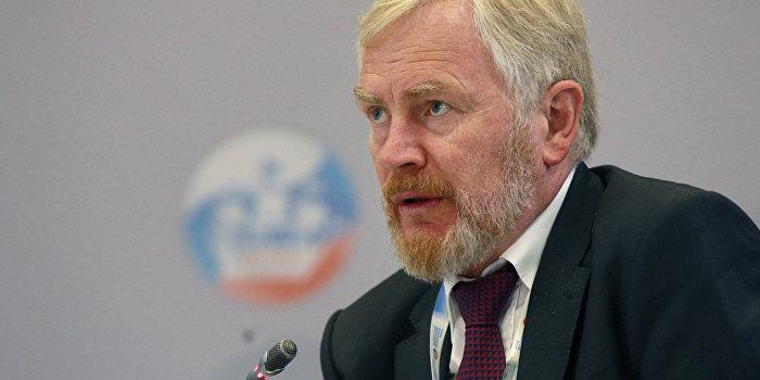 Россия может заблокировать кредиты МВФ Украине