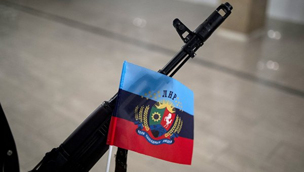 Своих – сдаем! Таллинский суд постановил выдать Киеву гражданина Эстонии