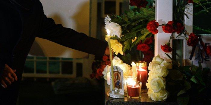 Более 150 человек погибли в результате крупнейшего теракта в истории Франции