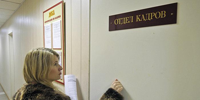 Украинцев ждет еще одно неприятное новшество