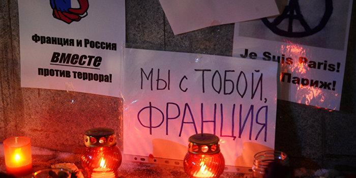 Корнилов: Киевские политики двинулись на почве русофобии
