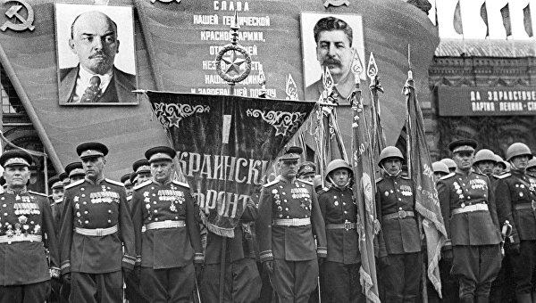 Юрий Лоза: Когда ты разговариваешь с украинцами, тебя не слышат