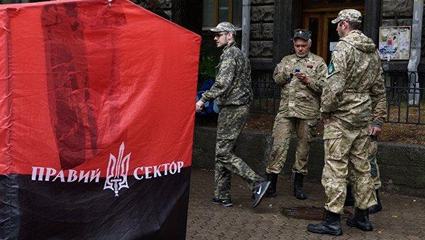 «Укропская демократия» в Днепропетровске: Филатов фальсифицирует выборы