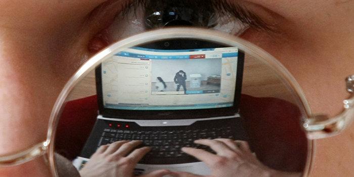 Anonymous объявили войну ИГИЛ
