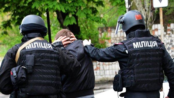 Политзаключенные – «О борьбе за права политических заключенных»