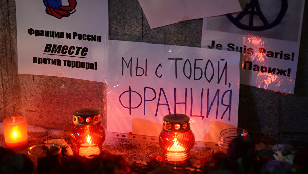 Украина: Состязания фейсбук-идиотов