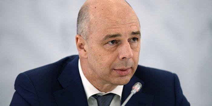 Западу придется выплатить украинский долг России