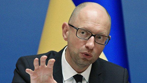 Песков: Неуплата долга Украиной будет означать дефолт