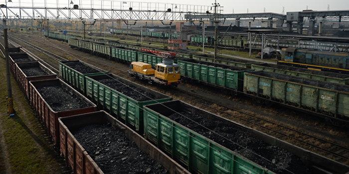 Киев: Россия парализует теплоэлектростанции Украины за обесточивание Крыма