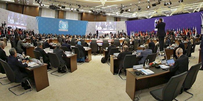Reuters: Санкции против России продлят до получения нужного результата на Украине