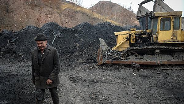 Донбасс для России – обуза для бюджета или партнер?