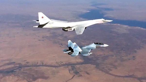 Идею Эрдогана сбить российский бомбардировщик утвердил Обама