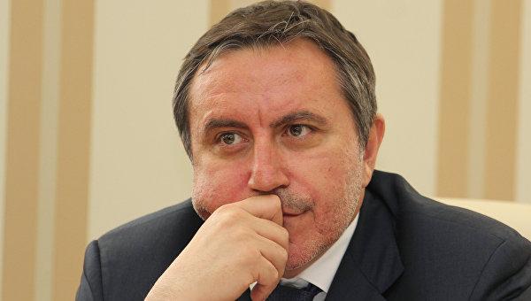 Россияне установили личность подрывника ЛЭП в Крыму