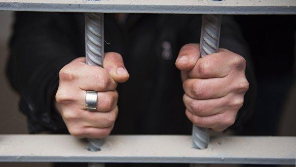 Украина препятствует обмену пленных и амнистии