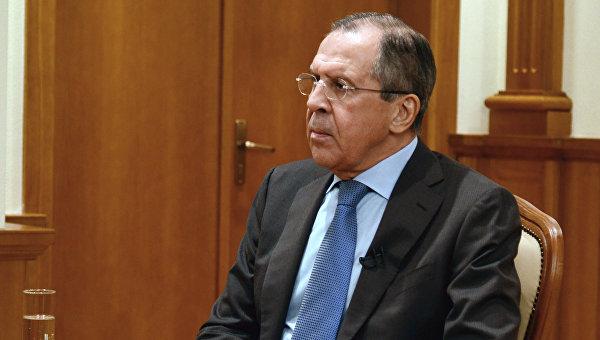 Россия останавливает безвизовый режим с Турцией