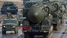 Politico: Ядерная война может начаться «по ошибке»
