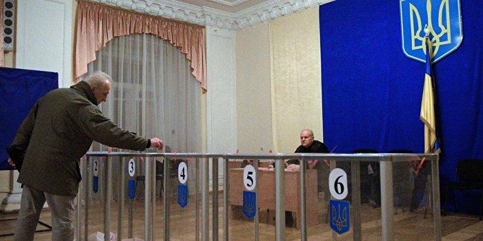 Выборы в Мариуполе и Красноармейске: страх терактов и низкая явка