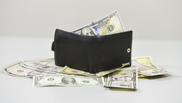 Экономика ИГИЛ: как халифат зарабатывает миллиарды