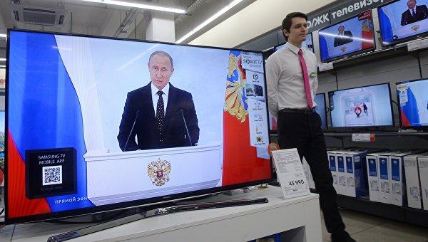 Арман Абовян: «Синдром Саакашвили» или приговор Путина Эрдогану