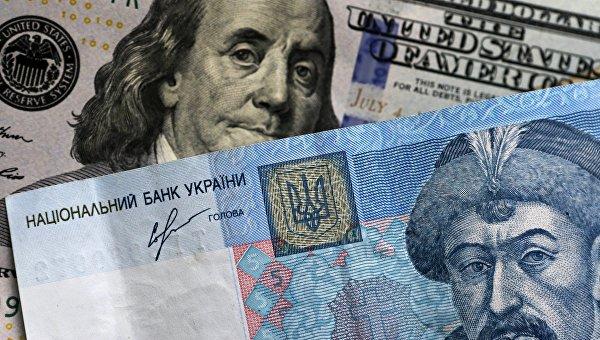 Всемирный банк может не дать Украине $500 млн на закачку газа