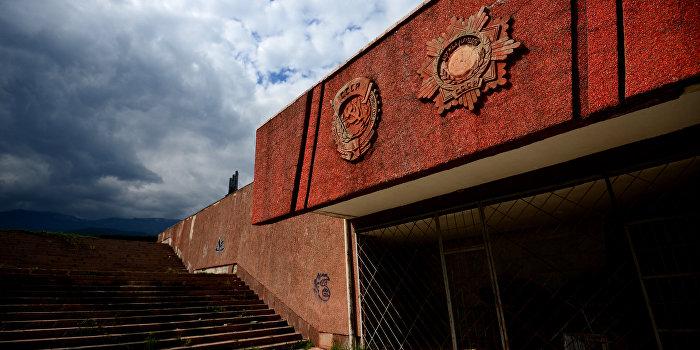 Чем постсоветские failed states отличаются от финского национального проекта?