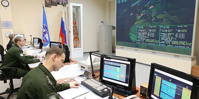 Ядерная триада России будет оснащена новым вооружением