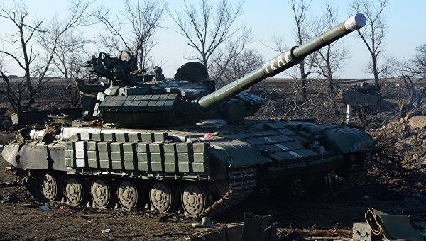 СБУ и Нацгвардия чистят прифронтовую зону от «предателей»: скоро наступление?