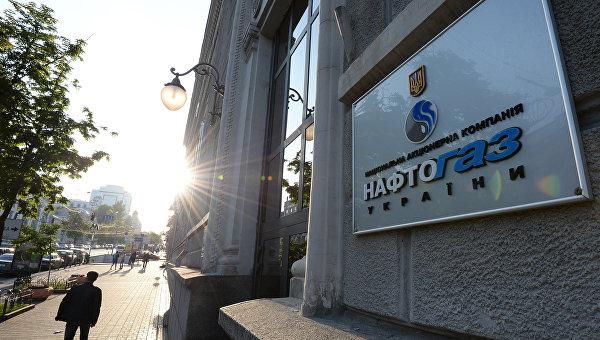 Порошенко — Яценюк — Яресько — Аваков: кнут и пряник — инструменты развала Украины