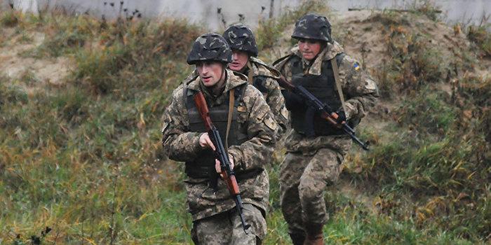 Захарченко: СБУ зачистила Красногоровку по лекалам фашистских карателей