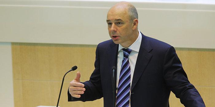 Украина опоздала урегулировать долг перед Россией без суда