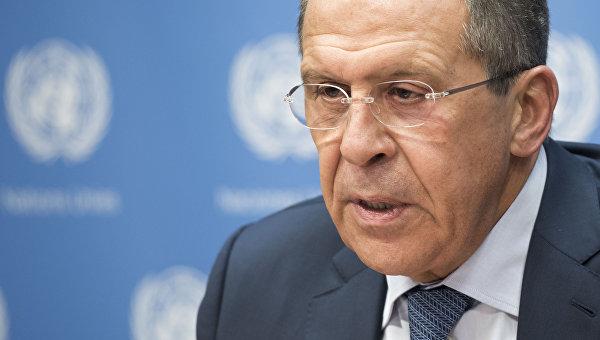 Совбез ООН принял резолюцию по мирному урегулированию в Сирии