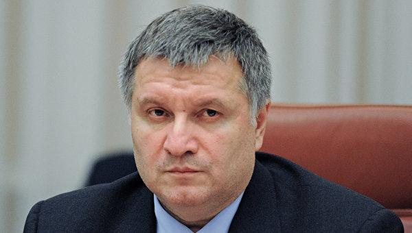 Украина: от перманентной революции к перманентному скандалу