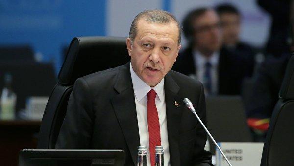 Яков Кедми: Эрдоган представляет большую опасность, чем ИГИЛ