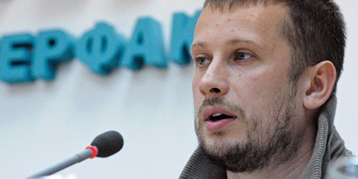 Командир украинского полка: Мы не в состоянии взять Коминтерново