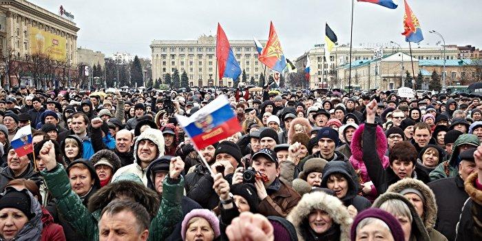 Харьковский суд увлекся русским языком