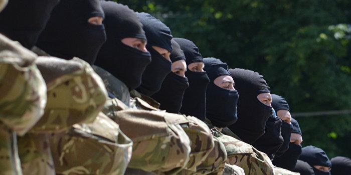 «От Украины можно ожидать войну и в Херсоне, и в Приднестровье»