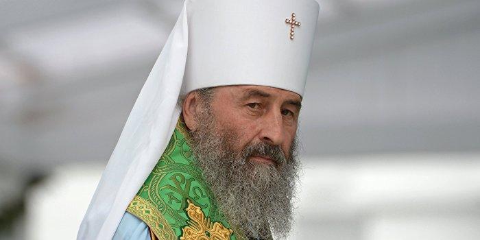 Лучшей проповедью священника должен быть пример его личной жизни