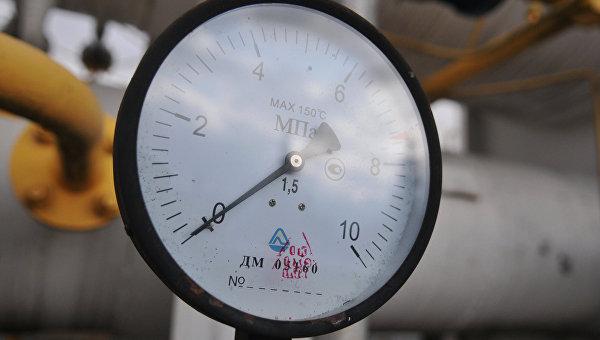 Украина резко подняла для России цену транзита газа