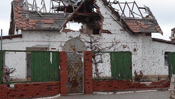 Иван Приходько: На улицах Донецка вы не увидите больше людей с оружием и в балаклавах