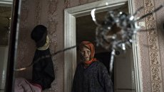 Харьковский Раскольников: Грабитель с топором три дня держал в заложниках 89-летнюю старушку