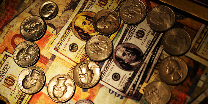 Для национализации «ПриватБанка» Украина выпустит облигации на $4,4 млрд