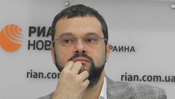 В МВД Украины забыли, что за преступлением следует наказание. Рано или поздно